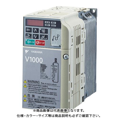 【運賃見積り】 【直送品】 リューター 機械装着用h4スピンドルHS-3400用電源ユニット HSC-D3400