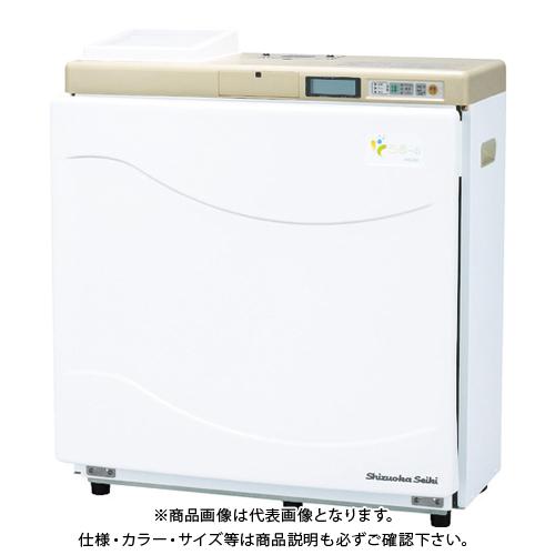 【運賃見積り】【直送品】静岡 気化式加湿機 うるーの HSE242