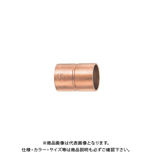 カクダイ 銅管ソケット 6693-79.38X66.68
