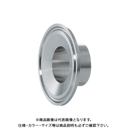 カクダイ 異径へルール 3S×32A 690-03-FXP