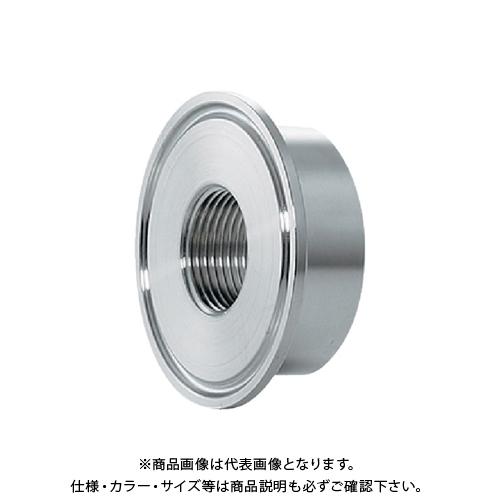 カクダイ ヘルール内ネジソケット 3S×30 690-27-FX30