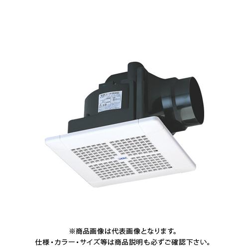 カクダイ 天井埋込形換気扇 TS-TK180NS