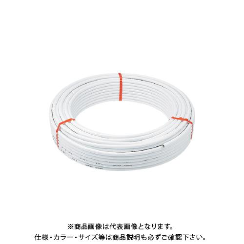 カクダイ メタカポリ 16 672-002-100