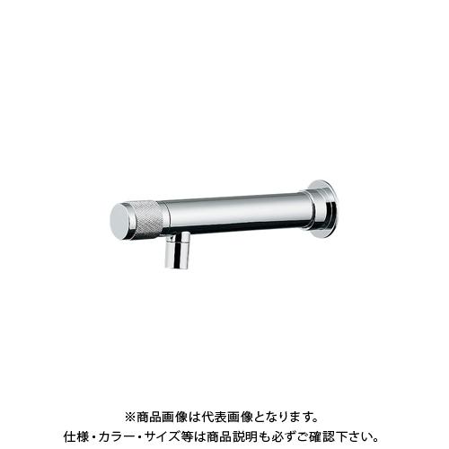 カクダイ 横水栓 703-702-13