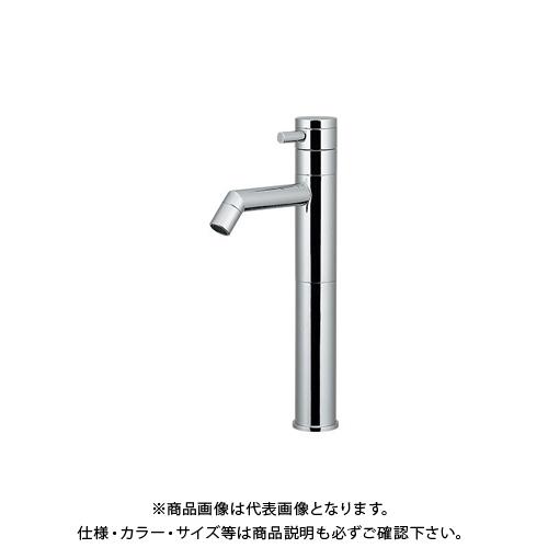 カクダイ 立水栓 トール 716-820-13