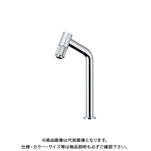 カクダイ 立水栓 トール 721-206-13