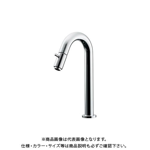 カクダイ 立水栓 トール 721-210-13