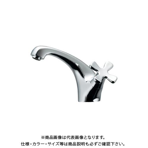カクダイ 立水栓 721-218-13
