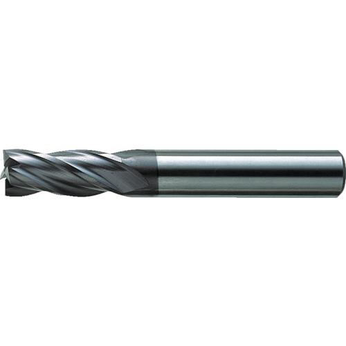 三菱K ミラクル超硬エンドミル VC4MCD0700