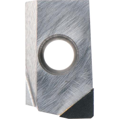 京セラ ミーリング用チップ KPD230 ダイヤモンド KPD230 BDGT11T304FR:KPD230