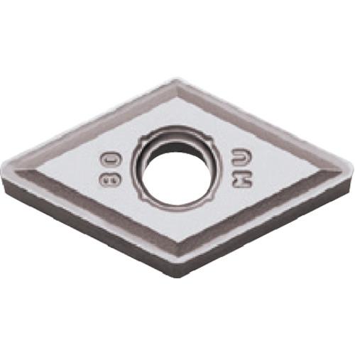 京セラ 旋削用チップ PR015S PVDコーティング PR015S 10個 DNMG150404MU:PR015S