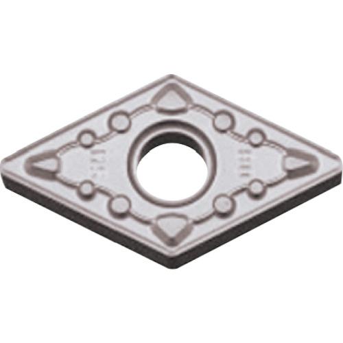 京セラ 旋削用チップ PR015S PVDコーティング PR015S 10個 DNMG150408MS:PR015S
