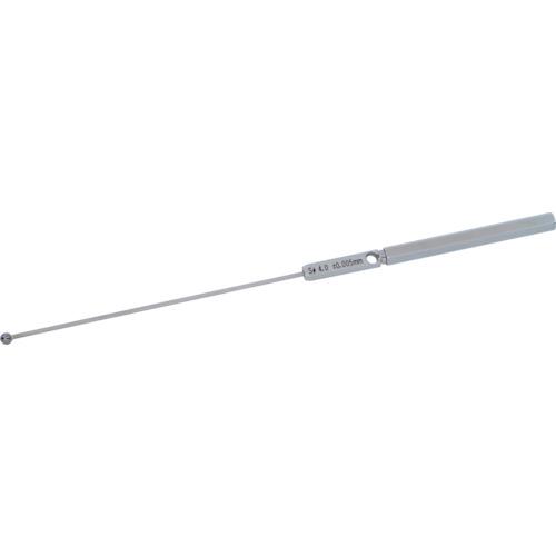 SK ボールギャップゲージ ステム径1.6mm 規格φ4.0 BTS-040