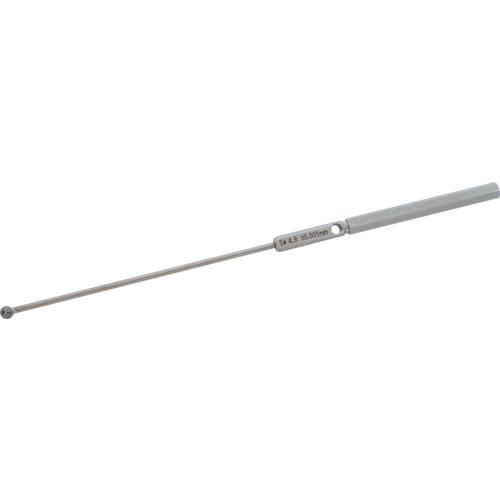 SK ボールギャップゲージ ステム径2.3mm 規格φ4.8 BTS-048