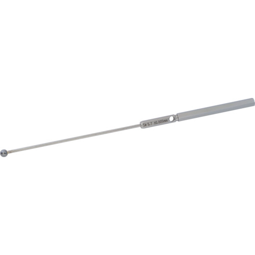 SK ボールギャップゲージ ステム径2.3mm 規格φ5.7 BTS-057