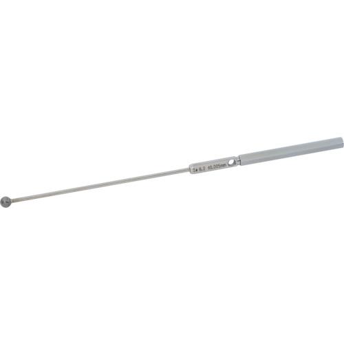 SK ボールギャップゲージ ステム径2.3mm 規格φ6.2 BTS-062