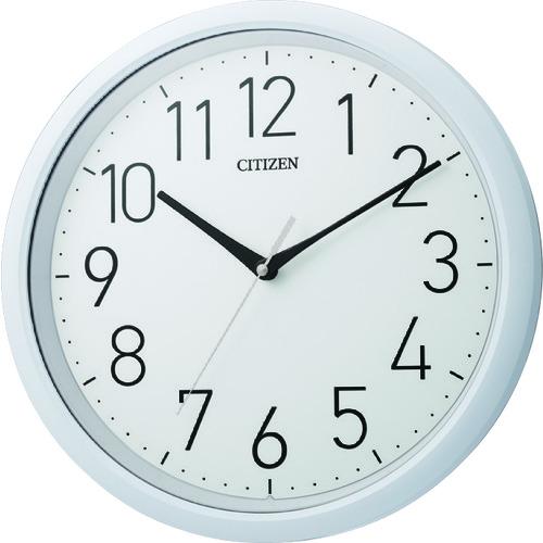 シチズン クォーツ掛時計 8MG799-003