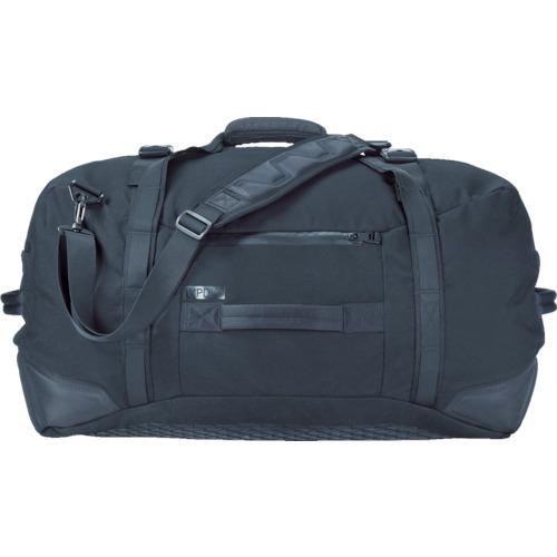 当店だけの限定モデル PELICAN ダッフルバッグ 100L ブラック SL-MPD100-BLK, アクアステラ 616d51bb