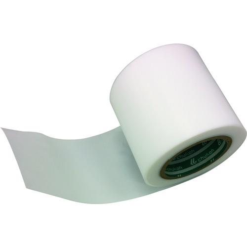 チューコーフロー フッ素樹脂(PTFE)フィルム MSF-100 0.5t×50w×10M MSF100-0.5X50