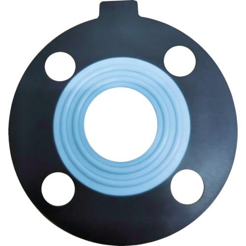 ダイコー Dパッキン(PTFE被覆) 呼び径(A):200 DP-PTFE-10K-200A