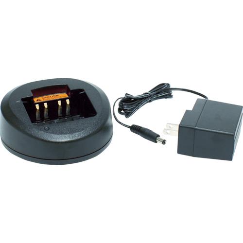 モトローラ 急速充電器 VAC-70