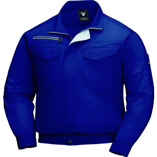 ジーベック 空調服 綿ポリ混紡ペンタス空調服XE98001-19-S XE98001-19-S