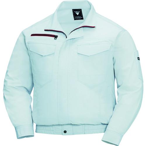 ジーベック 空調服 綿ポリ混紡ペンタス空調服XE98001-22-S XE98001-22-S