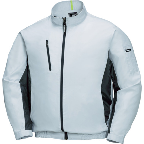 ジーベック 空調服 ポリエステル製スポーツ空調服XE98003-22-LL XE98003-22-LL