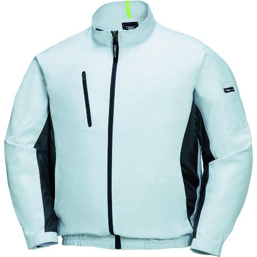 ジーベック 空調服 ポリエステル製スポーツ空調服XE98003-22-S XE98003-22-S