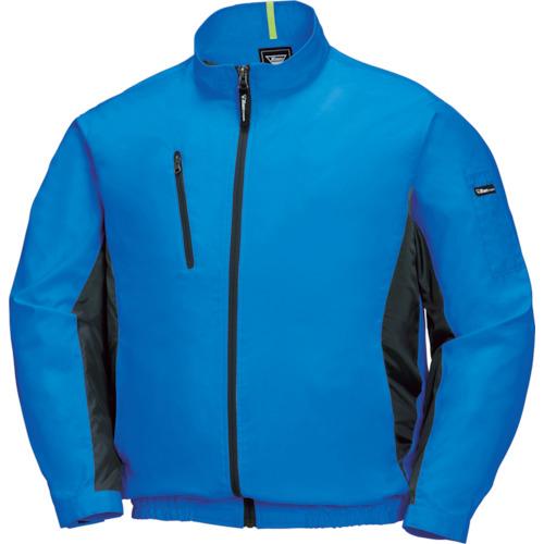 ジーベック 空調服 ポリエステル製スポーツ空調服XE98003-46-4L XE98003-46-4L