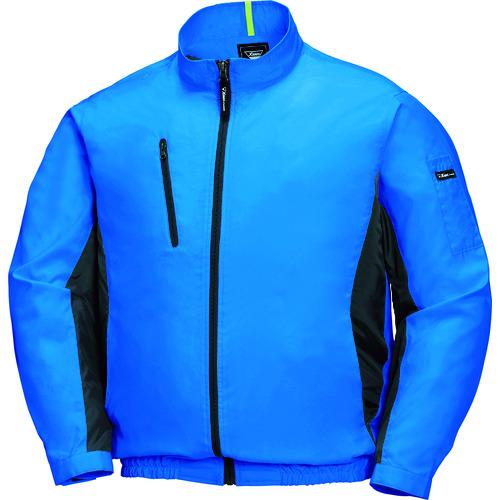 ジーベック 空調服 ポリエステル製スポーツ空調服XE98003-46-S XE98003-46-S