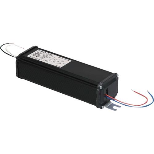 日立 適合点灯装置 適合器具WGBME16AMNC1 WBK14CLN14C