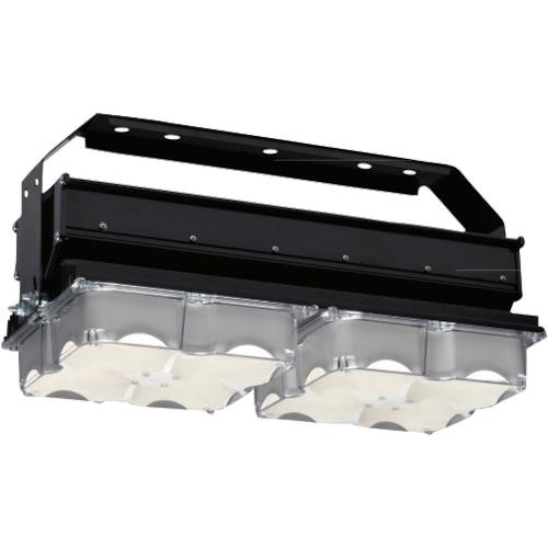 日立 高天井用LED器具(一般型) MTE28BMN-J24A