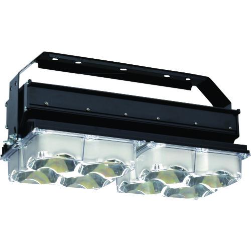 日立 高天井用LED器具(一般型) MTE44BNN-J24A