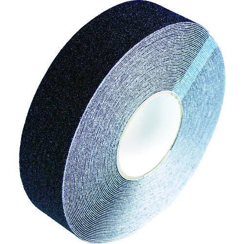 HESKINS アンチスリップテープ X-Coarse Safety Grip 50×18.3m 3402005000060NUC