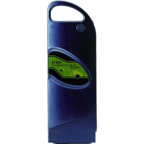TRUSCO THR-5503E用8.5Ahバッテリー THR-BATTERY8.5