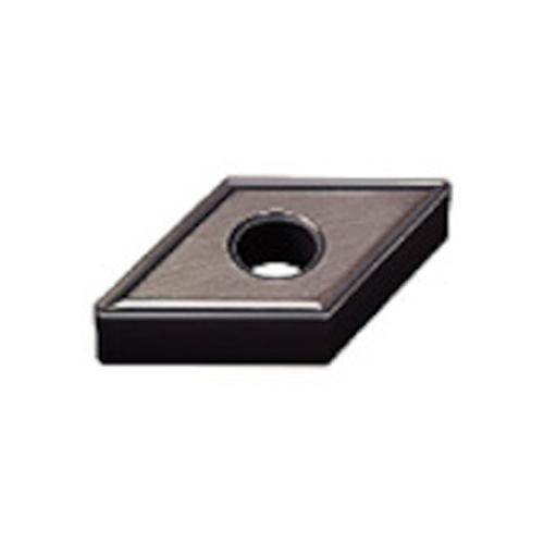 三菱 チップ NX2525 10個 DNMG150404:NX2525