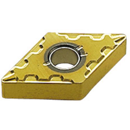 三菱 チップ NX2525 10個 DNMG150404-FH:NX2525