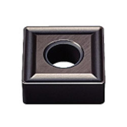三菱 チップ NX2525 10個 SNMG120404:NX2525