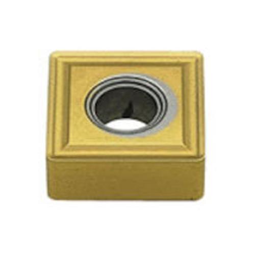 三菱 チップ US735 10個 SNMG120404-MS:US735