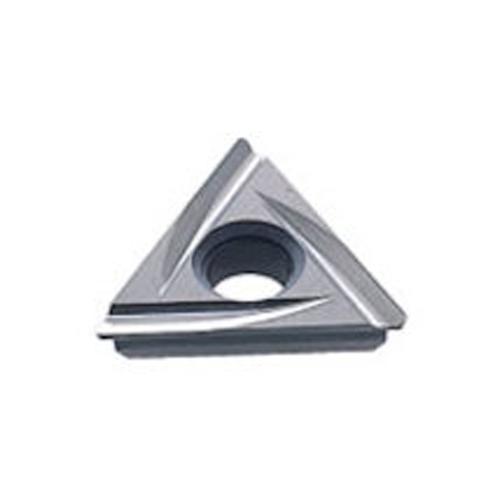 三菱 チップ HTI10 10個 TEGX160304L:HTI10