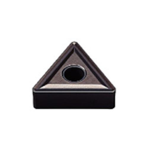 三菱 チップ NX2525 10個 TNMG160404:NX2525