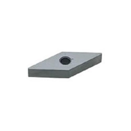 三菱 チップ HTI10 10個 VNGA160404:HTI10