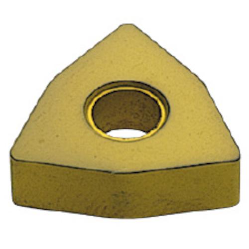 三菱 チップ UTI20T 10個 WNMG080408:UTI20T