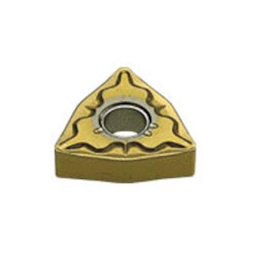 三菱 チップ US735 10個 WNMG080404-SH:US735