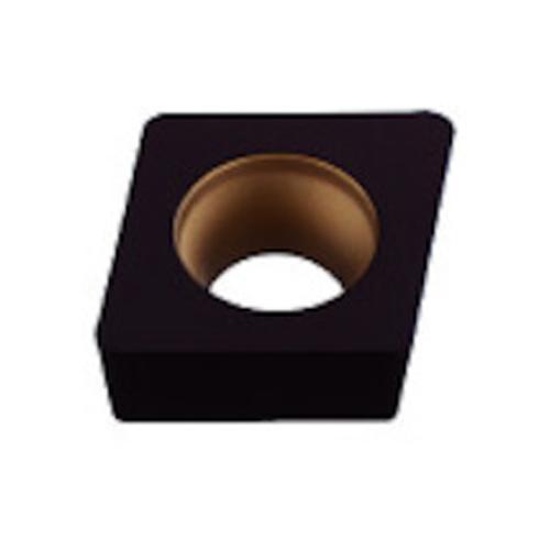 三菱 チップ HTI10 10個 CCMW09T308:HTI10