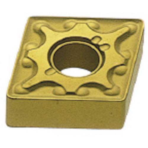 三菱 チップ HTI10 10個 CNMA120408:HTI10