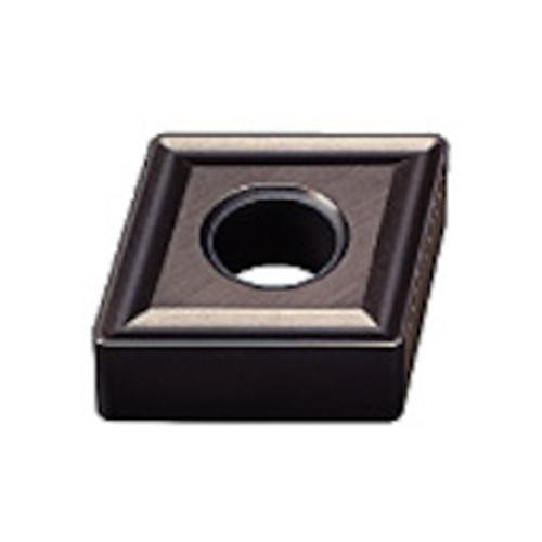三菱 チップ NX2525 10個 CNMG120404:NX2525