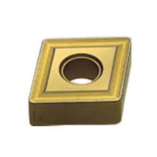 三菱 チップ UTI20T 10個 CNMG120408:UTI20T