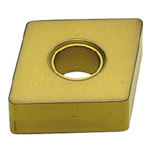 三菱 チップ HTI10 10個 CNMG120408:HTI10
